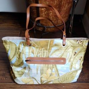 Authentic  Salvatore Ferragamo bag